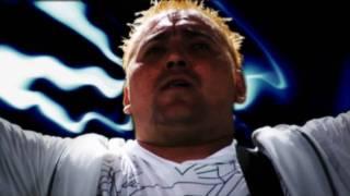 Repiola - El nuevo boxeador