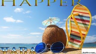 Happer - Vara (Single)