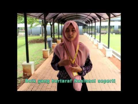 Video Teaser PKN-STAN by Formasi Delta