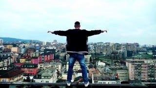 NG - Mos Kaj (Official Trailer Coming Soon)