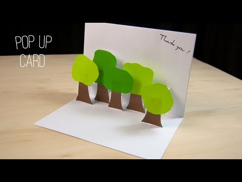 Xxx Mp4 How To Make A Pop Up Card 3d Card 3gp Sex