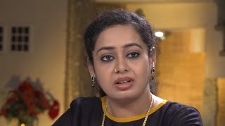 Pranayini | The news which makes disturbed Helen I Mazhavil Manorama