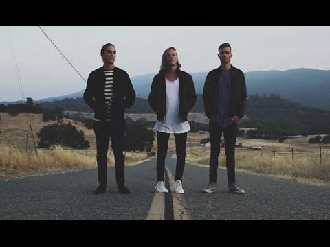 Bleeker Highway Official Video
