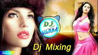 Dj Dilraj goad -remix song by non stop manraj deewana ka hit dhmaka Dj ka dhmaka Rajasthan music