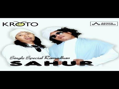 Xxx Mp4 KROTO SAHUR Official Video Klip 3gp Sex