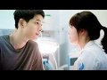 Download Video Ailee-Goodbye My Love Descendants Of The Sun [MV] 3GP MP4 FLV