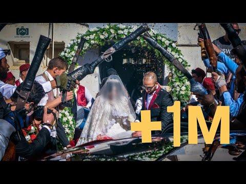 Xxx Mp4 Mariage Chaoui Khenchela 2018 اعراس شاوية خنشلة 3gp Sex