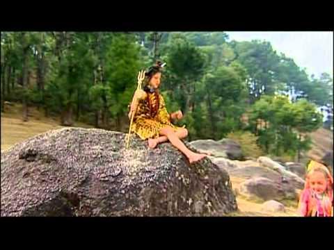Xxx Mp4 Sun Bhole Bhang Tumhari Full Song Mere Bum Bhole 3gp Sex