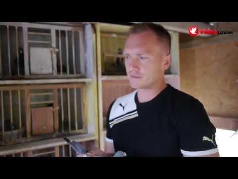 Krzysztof Latopolski 0324 Kwidzyn