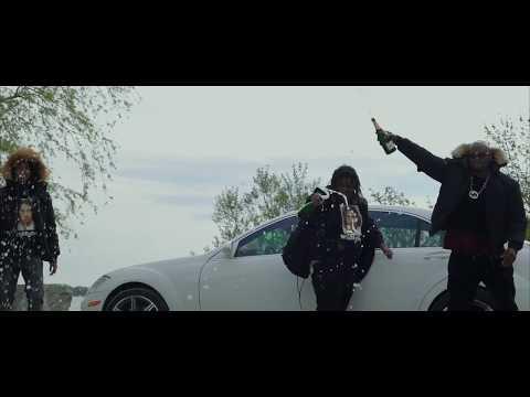 Xxx Mp4 FB Flocka Official Music Video 3gp Sex