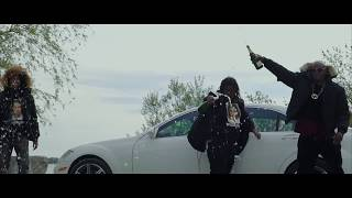 FB  -  Flocka Official Music Video