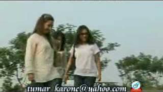 Balam & Jule Sara Rat Tara Guni