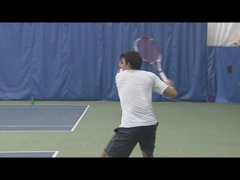 Xxx Mp4 ODU Tennis 3gp Sex