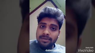 Kerintha Nookaraju | Deepu Varu
