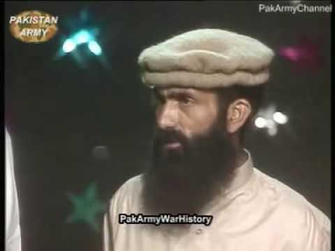 Pakistani army zindabad  Indian Army gandu  480P