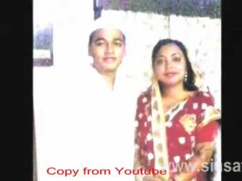 Assam MLA Rumi Nath leaves husband, converts to Islam
