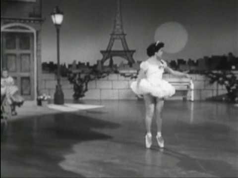 Xxx Mp4 Annette Funicello Annette Ballet 3gp Sex