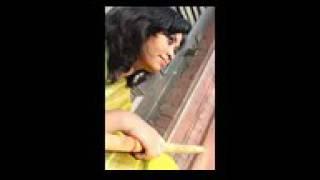 Porojonome dekha hobe priyo by Sharalipi-nazrul song