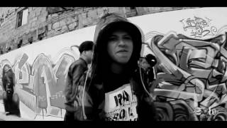 No Me Conocen - LionFiah -BlackMen - Mc Neto (GuerrerosRecord´s prod)