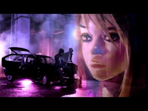 Jena LEE J aimerais Tellement Official Music Video