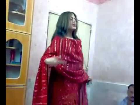 Xxx Mp4 Gazala Javed Sexy Dance Nea 3gp Sex
