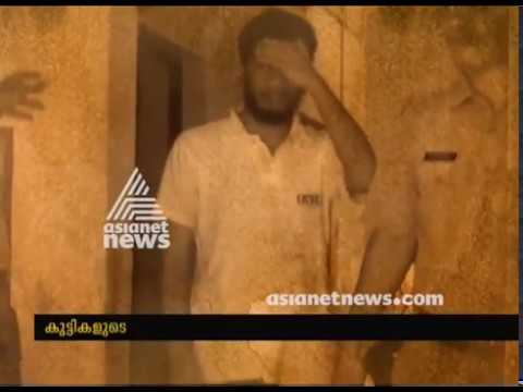 Xxx Mp4 Youth Arrested For Spreading Child Porn Video In Malappuram FIR 23 Dec 2017 3gp Sex
