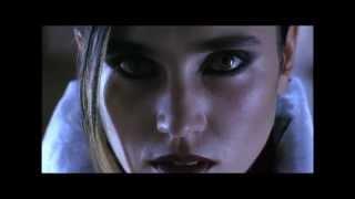 ELEKTRIC - XYY (Official videoclip)