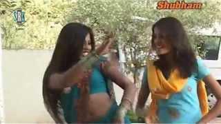 Sakhi Milal Ba Saman Chulha Phukana | Superhot Bhojpuri Song | Manti Morya