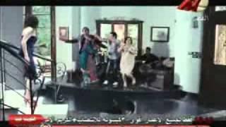 طارق الشيخ   أسم الله عليك  فيلم شارع الهرم 0116285638