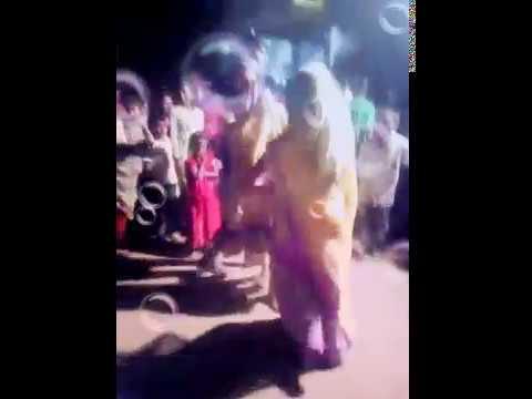 Shilfa mast vidio new tok Rajasthan