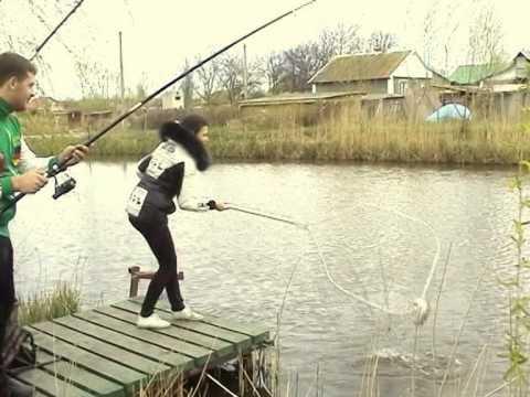 ставки в новой одессе рыбалка