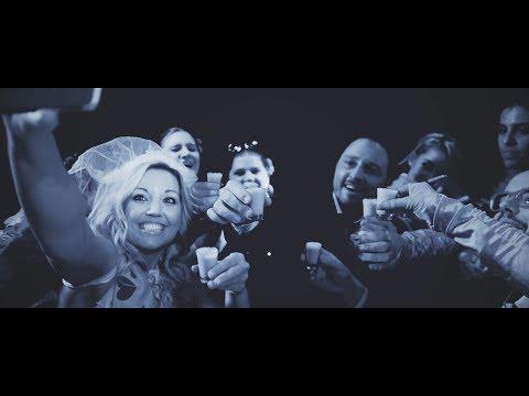 Xxx Mp4 Johan Veugelers One Night Stand ULTRA HD 4K Music Video 3gp Sex