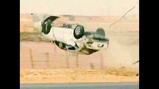 !!☠WARNING☠!! THE WORLDs CRAZIEST DRIVERS #2 ✖ Saudi Arabian