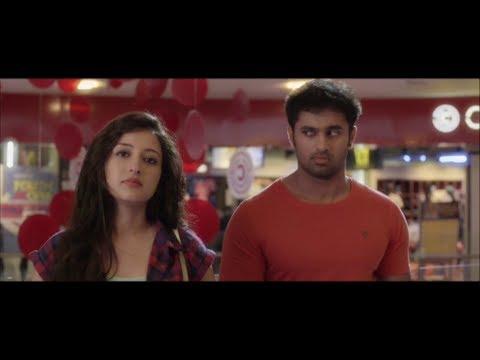 Xxx Mp4 Style Malayalam Full Movie Unni Mukundan New Movie Full HD Malayalam Movie 3gp Sex