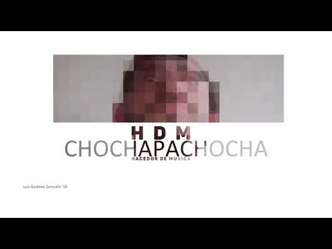 Xxx Mp4 Chochapachocha HDM Best Minimal Techno Melodic House Tripping Relaxing Music Sex Beat 3gp Sex