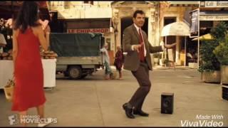 Moovies dancing (tik tok) KESHA
