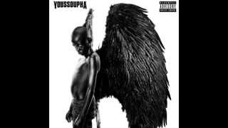 Youssoupha - gestelude part 2 feat S-Pi