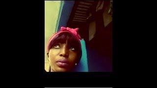 #206 Black beauty matters girls hair styles cosmetics lip liner bbw best I am that Queen