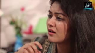 Tumi Amar Nikot Parvez Bangla New Song 2016   Moner-Bari  YouTube