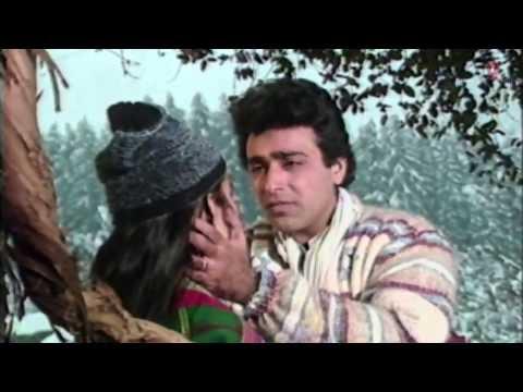 Xxx Mp4 Laal Dupatta Malmal Ka Movie Sahil Chadha And Viverely Kalpana Iyer Part 2 4 3gp Sex