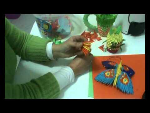 mariposa origami 3D 1ª parte xvid.avi
