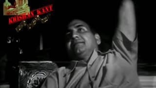 Remembering Rafi Sahab on His 37th Death Anniversary