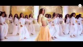 Singh & Kaur   Singh Is Bliing   Akshay Kumar, Amy Jackson   Manj Musik, Nindy Kaur & Raftaar