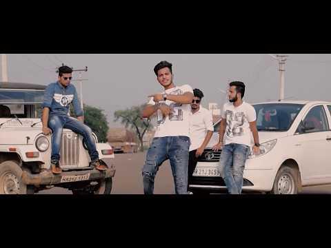Xxx Mp4 BADNAM Full Song Mankirt Aulakh Latest Punjabi Songs 2017 3gp Sex