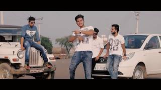 BADNAM (Full Song) Mankirt Aulakh | Latest Punjabi Songs 2017