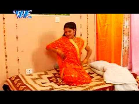 Bhojpuri sexy sex video ravin