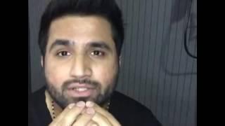 Falak Shabir Main ki Kara Official Video