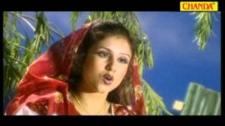 Khilona Mati Ka   Shyam Chudi Bechane Aaya   Anjali Jain   Krishna Bhajan
