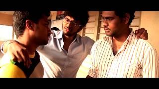 Chinnari - New Telugu Short Film by Mukesh