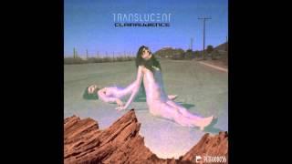 Translucent - Dance Freak